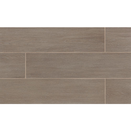 "Allways 8"" x 48"" Floor & Wall Tile in Bench"