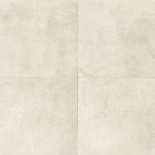 "Officine 24"" x 24"" Floor & Wall Tile in Acid (OF 01)"