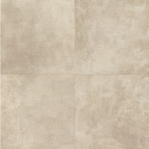 "Officine 24"" x 24"" Floor & Wall Tile in Romantic (OF 02)"
