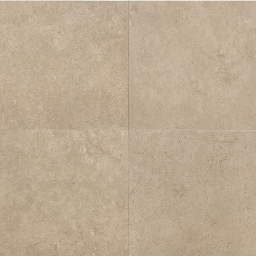 "Tribal 24"" x 24"" x 3/8"" Floor and Wall Tile in Hudson"