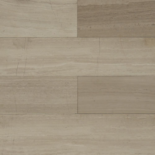 "Ashen Grey 6"" x 24"" Floor & Wall Tile"