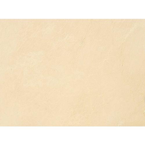 Marble Slabs Bedrosians Tile Amp Stone