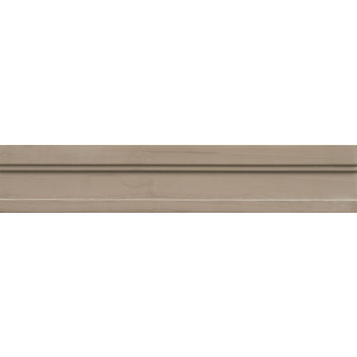 "Lennox Grey 2.5"" x 12"" Trim"