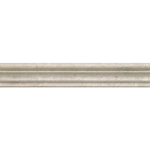 "Sebastian Grey 2"" x 12"" Trim"