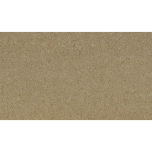 Sequel Quartz Antique Beige in 3 cm