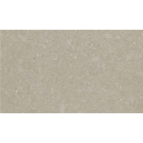 Sequel Quartz Berkshire Taupe Natural in 3 cm