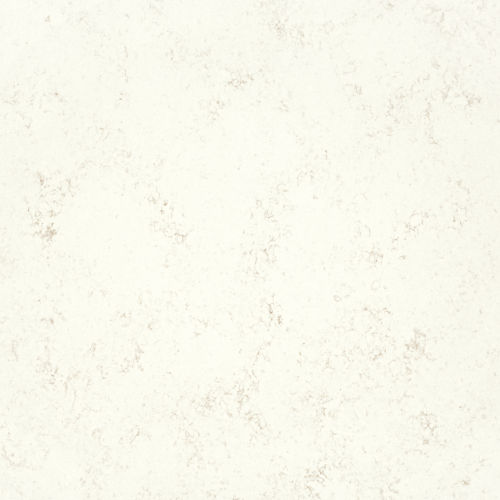 Tiles and Slabs   Products   Bedrosians Tile & Stone