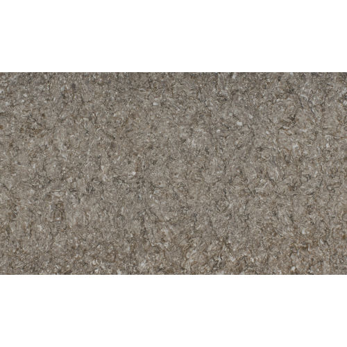 Sequel Quartz Brooklyn Brown in 3 cm
