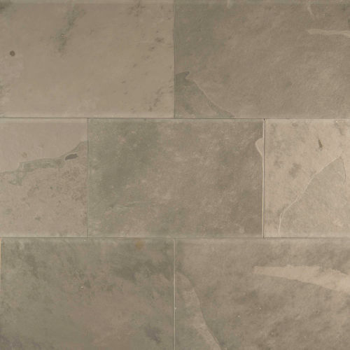 "Country Grey 16"" x 24"" x 3/8"" Floor and Wall Tile"