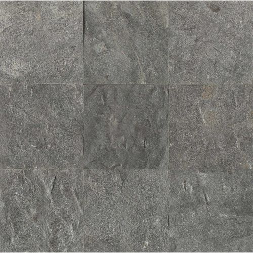 "Platinum 12"" x 12"" Floor & Wall Tile"