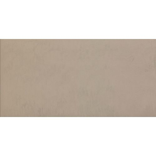 "Area 3D 12"" x 24"" x 3/8"" Floor and Wall Tile in Modern"