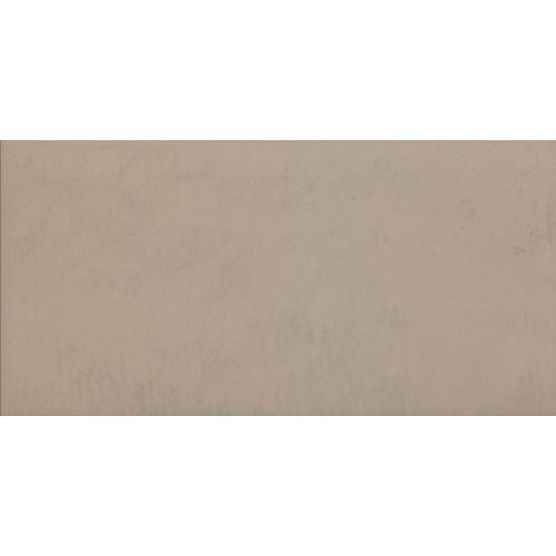 "Area 3D 12"" x 24"" Floor & Wall Tile in Modern"