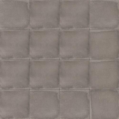 Porcelain Terra Cotta Tile Looks | Bedrosians Tile & Stone