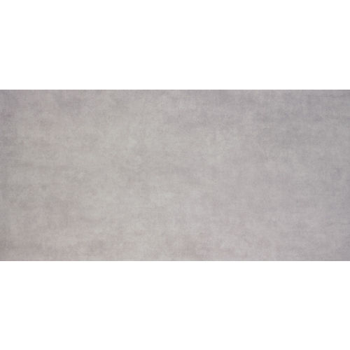 "Parkland 24"" x 48"" Floor & Wall Tile in Arctic"