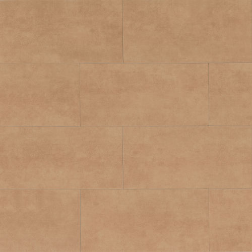 "Parkland 12"" x 24"" Floor & Wall Tile in Sequoia"