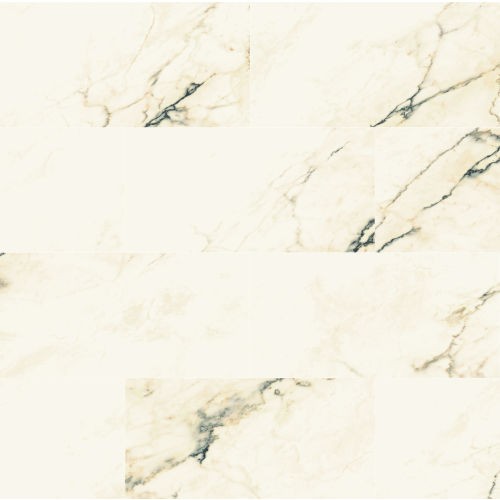 "Plane 15"" x 30"" Floor & Wall Tile in Paonazzetto Vena"
