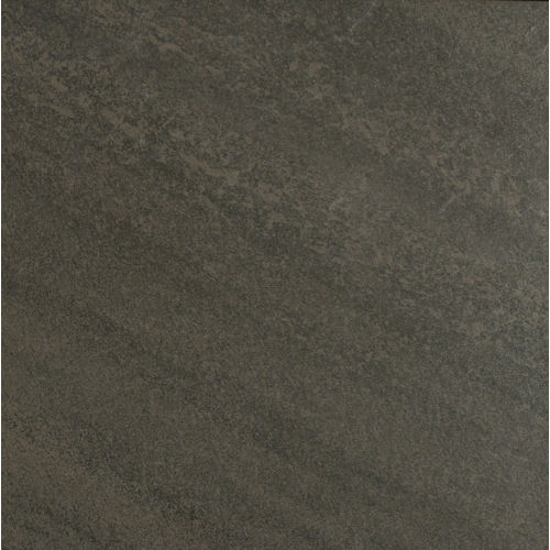 "Quartzite 12"" x 12"" Floor & Wall Tile in Iron"