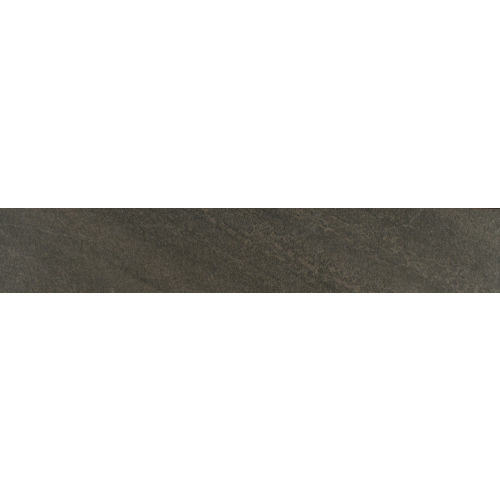 "Quartzite 4"" x 24"" Floor & Wall Tile in Iron"