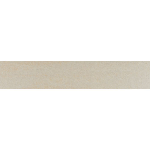 "Quartzite 4"" x 24"" Floor & Wall Tile in Moon"
