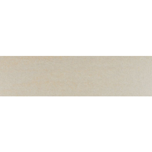 "Quartzite 6"" x 24"" Floor & Wall Tile in Moon"