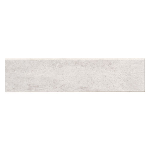 "Simply Modern 3"" x 12"" Trim in Creme"