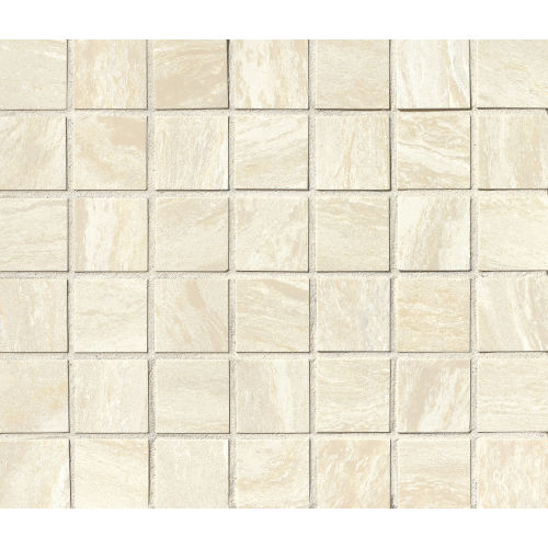 "Amazon 1-1/2"" x 1-1/2"" Floor & Wall Mosaic in Novona"