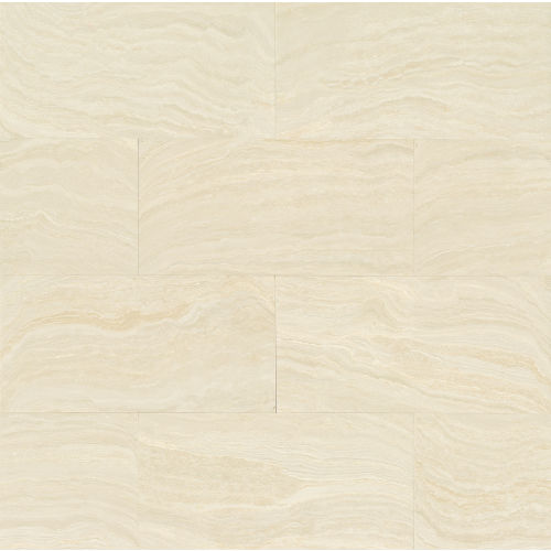 "Amazon 16"" x 32"" Floor & Wall Tile in Novona"