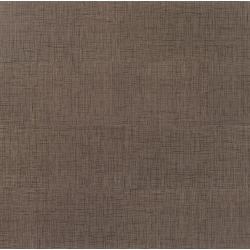 "Lido 12"" x 24"" Floor & Wall Tile in Maroon"