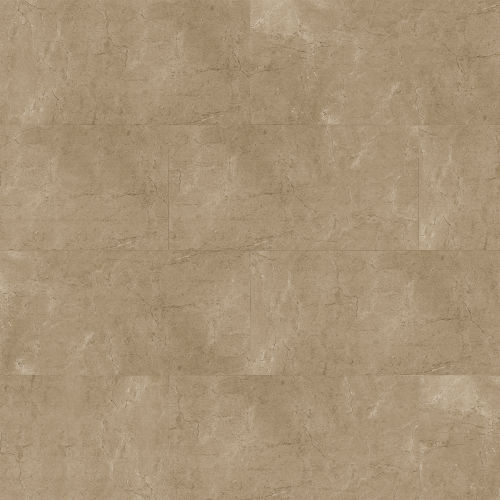 "Marfil 18"" x 36"" x 3/8"" Floor and Wall Tile in Noce"