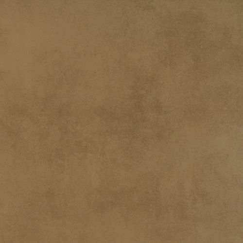 "Metro Plus 12"" x 12"" x 3/8"" Floor and Wall Tile in Coco Rum"