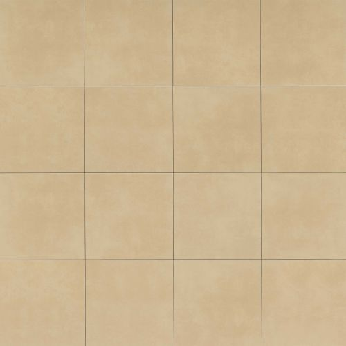 "Metro Plus 12"" x 12"" Floor & Wall Tile in City Slicker"