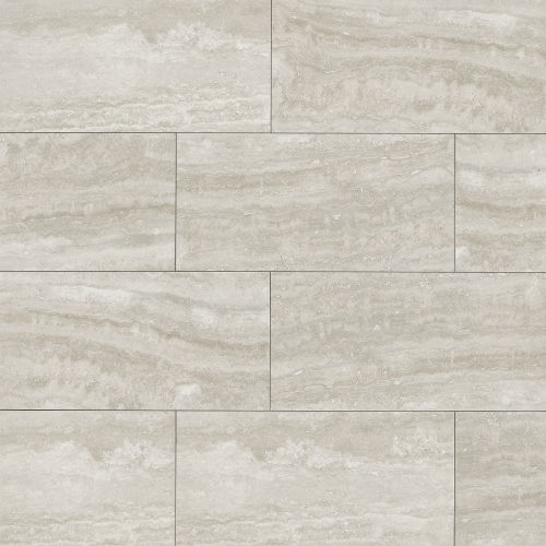 "Phoenix 12"" x 24"" Floor & Wall Tile in Novona"