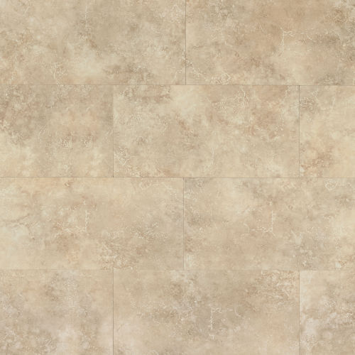 "Roma 12"" x 24"" Floor & Wall Tile in Almond"