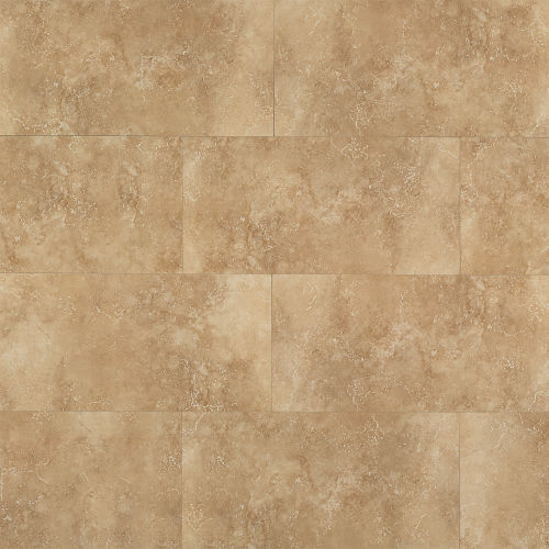 "Roma 12"" x 24"" Floor & Wall Tile in Camel"