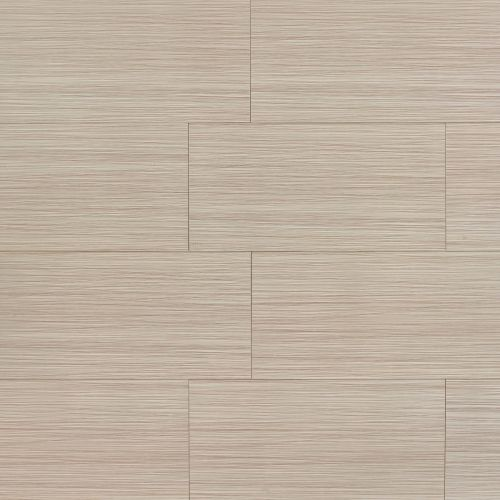 "Runway 12"" x 24"" Floor & Wall Tile in Cactus Brown"