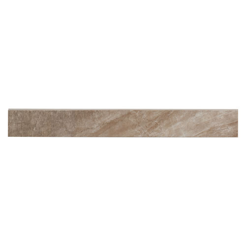 "Stone Mountain 3"" x 24"" Trim in Taupe"