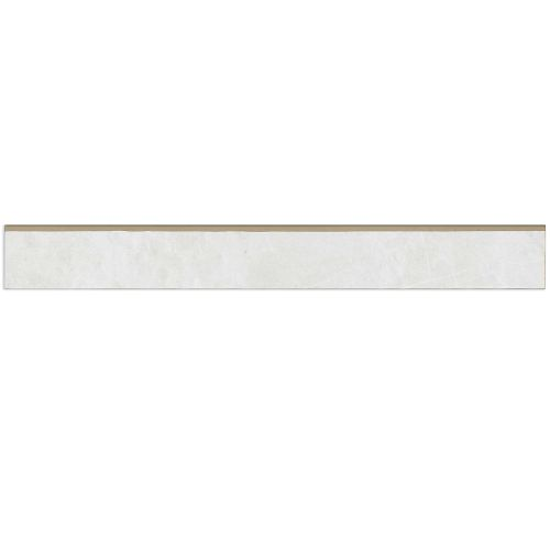 "Troy 3"" x 24"" Trim in White"