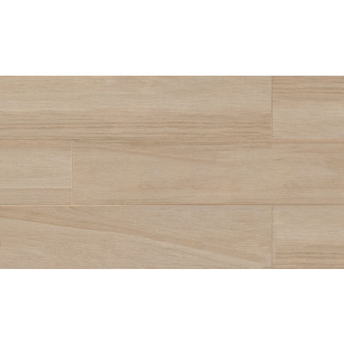 "Kensington 8"" x 24"" Floor & Wall Tile in Gray"