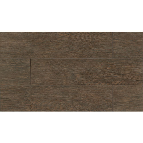 "Legacy 8"" x 36"" Floor & Wall Tile in Bacall"