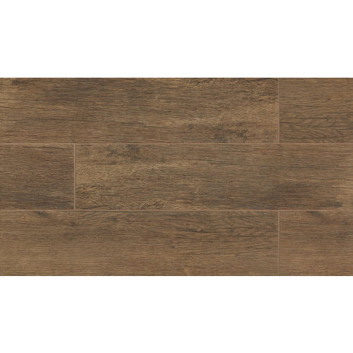 "Legacy 8"" x 36"" Floor & Wall Tile in Wayne"