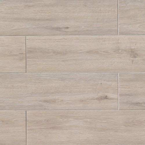 "Titus 8"" x 48"" Floor & Wall Tile in Beige"