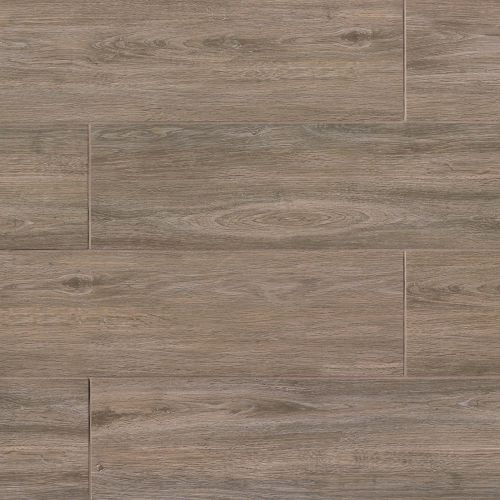 "Titus 8"" x 48"" Floor & Wall Tile in Noce"