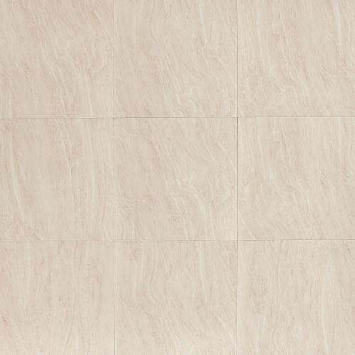 "Yosemite 20"" x 20"" Floor & Wall Tile in Almond"