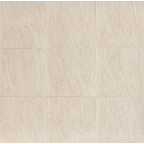 "Yosemite 24"" x 24"" Floor & Wall Tile in Almond"