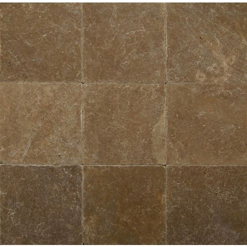 "Cobblestone Brown 24"" x 24"" Paver"