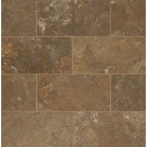 "Crater 3"" x 6"" Floor & Wall Tile"