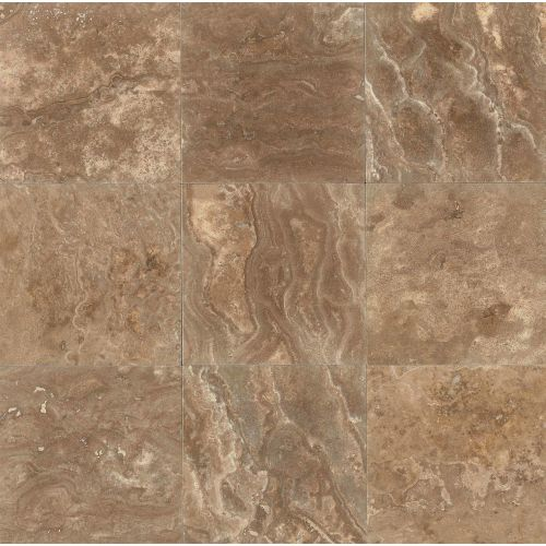 "Crater 18"" x 18"" Floor & Wall Tile"