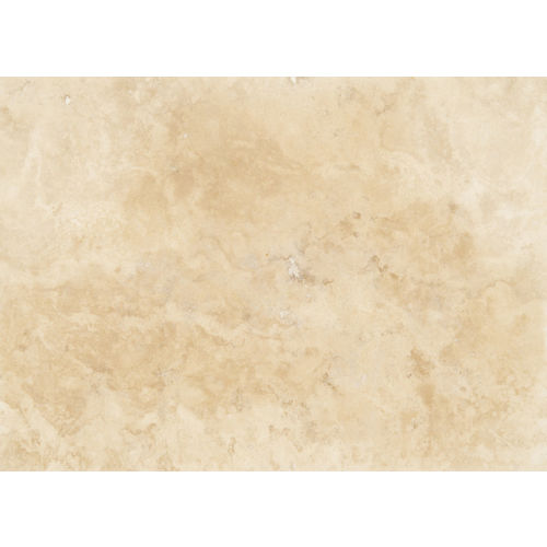 Mediterranean Beige Travertine in 3 cm