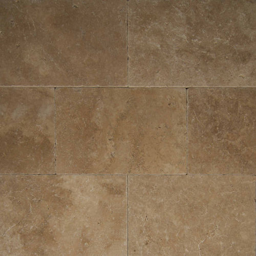 "Mirage Tan 16"" x 24"" Paver"