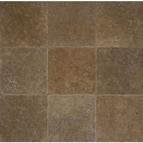 "Noce 12"" x 12"" Floor & Wall Tile"